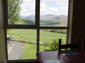 Valley View - Lake District - 26404 - thumbnail photo 7