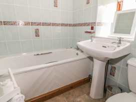 End Cottage - North Wales - 26459 - thumbnail photo 11