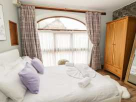 End Cottage - North Wales - 26459 - thumbnail photo 9