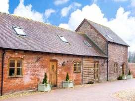 Trooper's Barn - Shropshire - 26471 - thumbnail photo 1