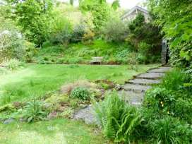 10 Croft Courtyard - Lake District - 26484 - thumbnail photo 12