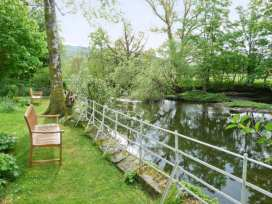 10 Croft Courtyard - Lake District - 26484 - thumbnail photo 11