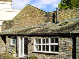 10 Croft Courtyard - Lake District - 26484 - thumbnail photo 2