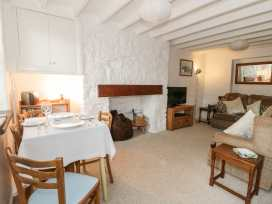 Fishermans Cottage - North Wales - 26523 - thumbnail photo 3