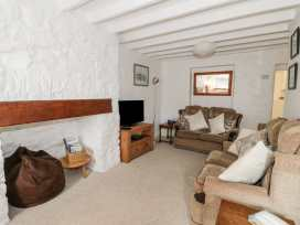 Fishermans Cottage - North Wales - 26523 - thumbnail photo 4