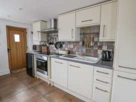 Bakers Cottage - North Wales - 26631 - thumbnail photo 9