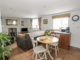 Bakers Cottage - North Wales - 26631 - thumbnail photo 5