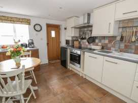 Bakers Cottage - North Wales - 26631 - thumbnail photo 8