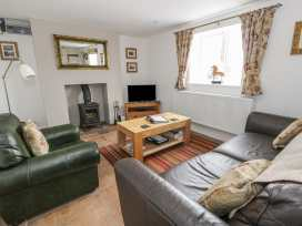 Bakers Cottage - North Wales - 26631 - thumbnail photo 4