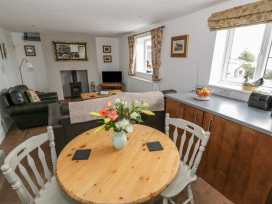 Bakers Cottage - North Wales - 26631 - thumbnail photo 7