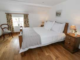 Bakers Cottage - North Wales - 26631 - thumbnail photo 11