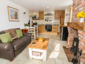 Granary Cottage - North Wales - 26632 - thumbnail photo 4