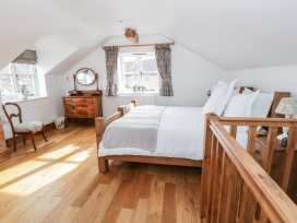 Granary Cottage - North Wales - 26632 - thumbnail photo 9