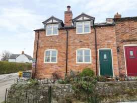 Granary Cottage - North Wales - 26632 - thumbnail photo 2