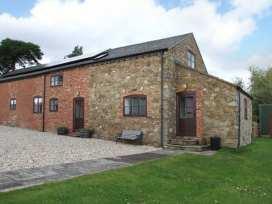 Hope Hall Barn - Shropshire - 26775 - thumbnail photo 1