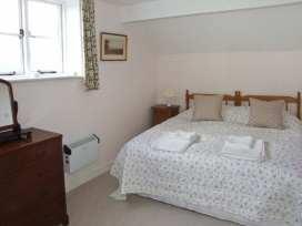 Hope Hall Barn - Shropshire - 26775 - thumbnail photo 6