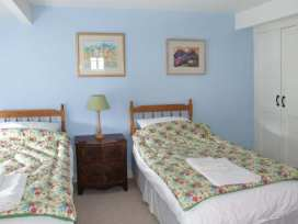 Hope Hall Barn - Shropshire - 26775 - thumbnail photo 7