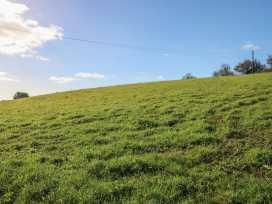 Broadford Farm Bungalow - South Wales - 26836 - thumbnail photo 9