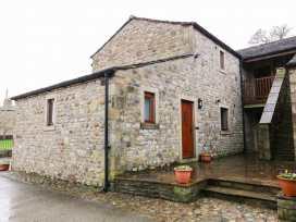 Nuttleber Cottage - Yorkshire Dales - 26880 - thumbnail photo 1