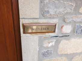 Nuttleber Cottage - Yorkshire Dales - 26880 - thumbnail photo 2