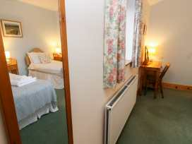 Nuttleber Cottage - Yorkshire Dales - 26880 - thumbnail photo 8