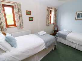 Nuttleber Cottage - Yorkshire Dales - 26880 - thumbnail photo 10