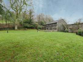 Merewood Stables - Lake District - 27100 - thumbnail photo 12
