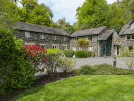 Merewood Stables - Lake District - 27100 - thumbnail photo 1