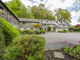 Merewood Stables - Lake District - 27100 - thumbnail photo 2