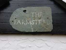 Farmstead - Lake District - 27144 - thumbnail photo 2