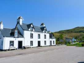 Crinan Canal Cottage - Scottish Highlands - 27162 - thumbnail photo 25