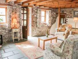 Heron Cottage - Shropshire - 27179 - thumbnail photo 6