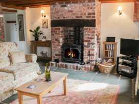 Heron Cottage - Shropshire - 27179 - thumbnail photo 4