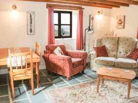 Heron Cottage - Shropshire - 27179 - thumbnail photo 5