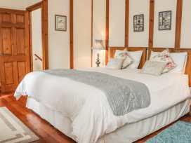Heron Cottage - Shropshire - 27179 - thumbnail photo 12