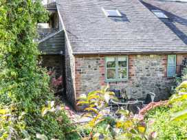 Curlew Cottage - Shropshire - 27180 - thumbnail photo 14