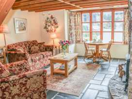 Curlew Cottage - Shropshire - 27180 - thumbnail photo 4