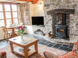 Curlew Cottage - Shropshire - 27180 - thumbnail photo 3