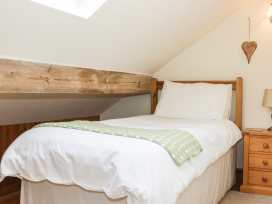 Curlew Cottage - Shropshire - 27180 - thumbnail photo 12