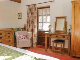Curlew Cottage - Shropshire - 27180 - thumbnail photo 11
