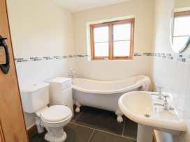 Ty Hir - North Wales - 27288 - thumbnail photo 12