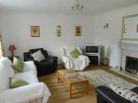 Kent Lea Cottage - Lake District - 27321 - thumbnail photo 2