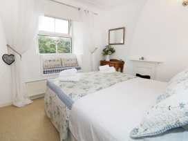 Lavender Cottage - Lake District - 27327 - thumbnail photo 11