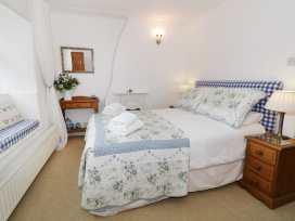 Lavender Cottage - Lake District - 27327 - thumbnail photo 12