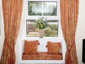 Lavender Cottage - Lake District - 27327 - thumbnail photo 5