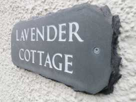 Lavender Cottage - Lake District - 27327 - thumbnail photo 2