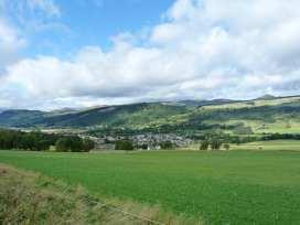Bruadair - Scottish Lowlands - 27449 - thumbnail photo 11
