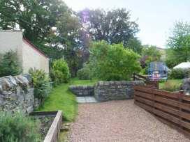 Bruadair - Scottish Lowlands - 27449 - thumbnail photo 13