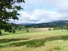 Bruadair - Scottish Lowlands - 27449 - thumbnail photo 12