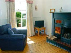 3B Coastguard Cottages - Northumberland - 27680 - thumbnail photo 3